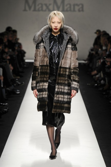 max-mara-milan-fashion-week-autumn-winter-2014-00022