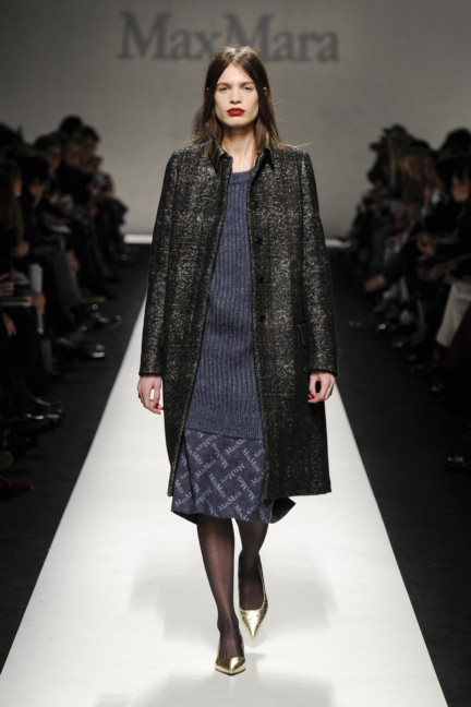 max-mara-milan-fashion-week-autumn-winter-2014-00023