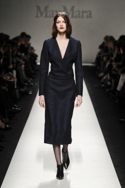 max-mara-milan-fashion-week-autumn-winter-2014-00024