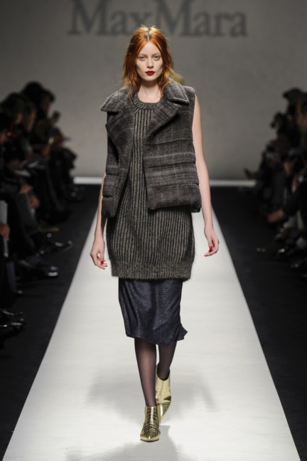 max-mara-milan-fashion-week-autumn-winter-2014-00026