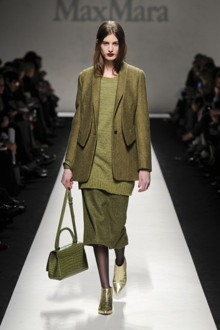 max-mara-milan-fashion-week-autumn-winter-2014-00027