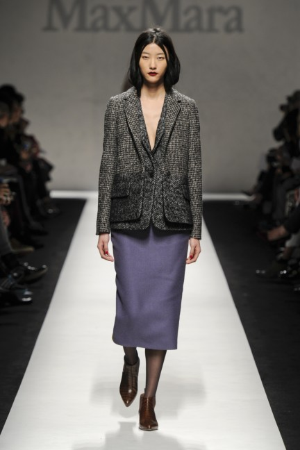 max-mara-milan-fashion-week-autumn-winter-2014-00028