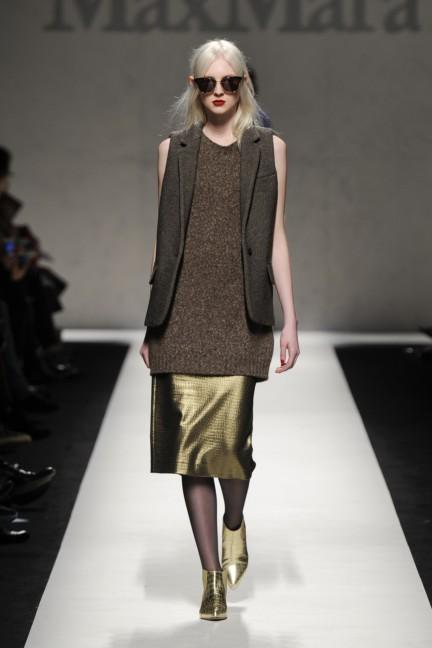 max-mara-milan-fashion-week-autumn-winter-2014-00030