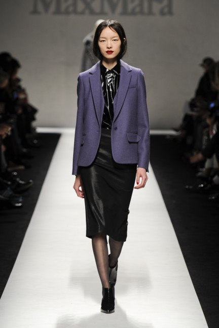 max-mara-milan-fashion-week-autumn-winter-2014-00031