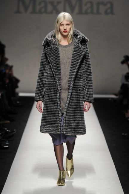 max-mara-milan-fashion-week-autumn-winter-2014-00032