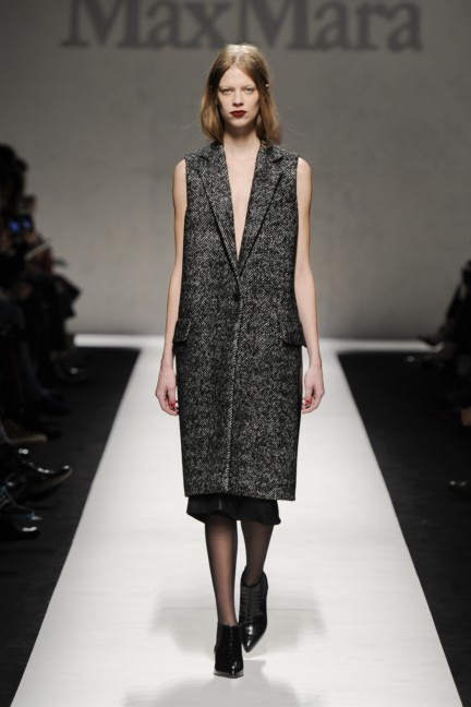 max-mara-milan-fashion-week-autumn-winter-2014-00036