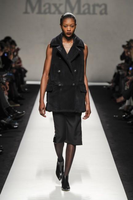 max-mara-milan-fashion-week-autumn-winter-2014-00037