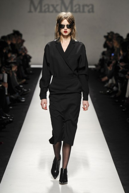 max-mara-milan-fashion-week-autumn-winter-2014-00038