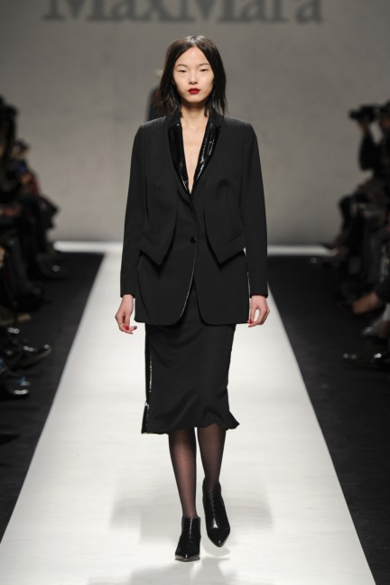 max-mara-milan-fashion-week-autumn-winter-2014-00040