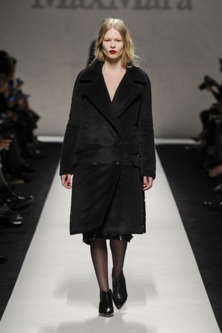 max-mara-milan-fashion-week-autumn-winter-2014-00041