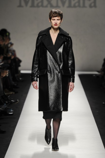 max-mara-milan-fashion-week-autumn-winter-2014-00042