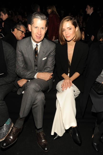 rose_byrne__next_2014_wif_max_mara_face_of_the_future_recipient__attending_the_fashion_show-00003