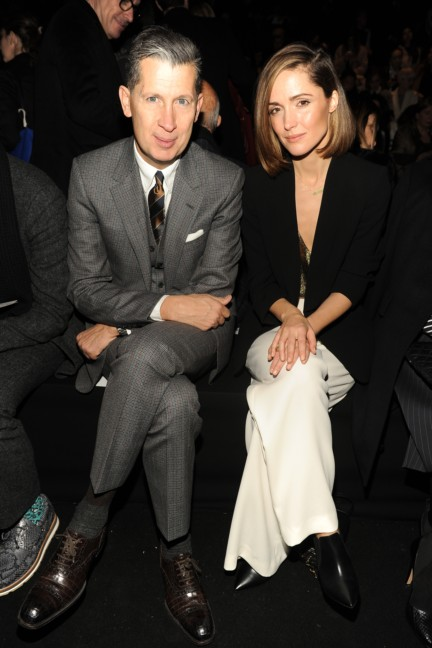 rose_byrne__next_2014_wif_max_mara_face_of_the_future_recipient__attending_the_fashion_show-00004