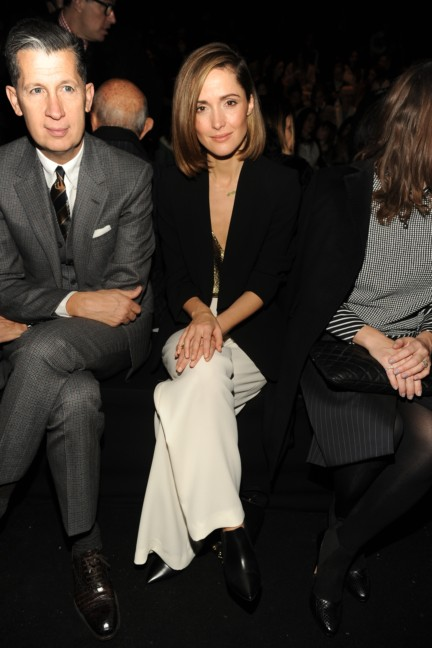rose_byrne__next_2014_wif_max_mara_face_of_the_future_recipient__attending_the_fashion_show-00005
