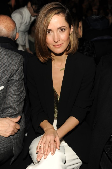 rose_byrne__next_2014_wif_max_mara_face_of_the_future_recipient__attending_the_fashion_show-00006