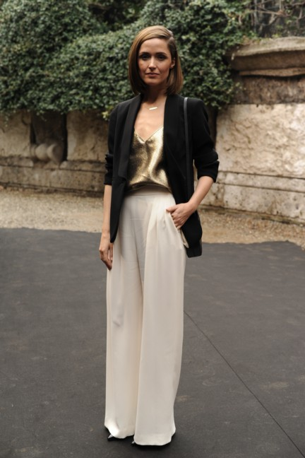rose_byrne__next_2014_wif_max_mara_face_of_the_future_recipient__attending_the_fashion_show-00009