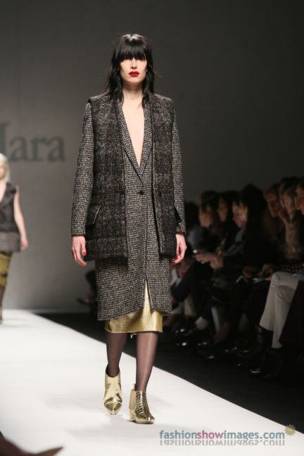 max-mara-milan-fashion-week-autumn-winter-2014-00001