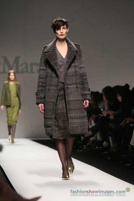 max-mara-milan-fashion-week-autumn-winter-2014-00006