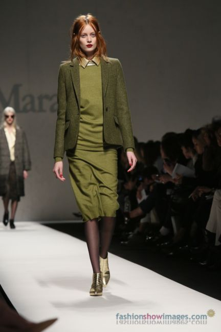 max-mara-milan-fashion-week-autumn-winter-2014-00008