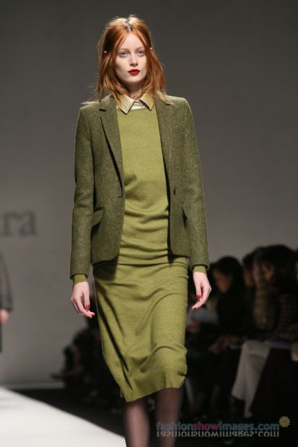 max-mara-milan-fashion-week-autumn-winter-2014-00009