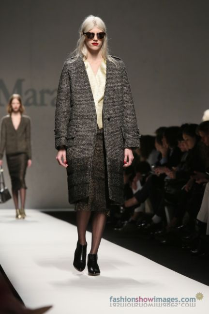 max-mara-milan-fashion-week-autumn-winter-2014-00011