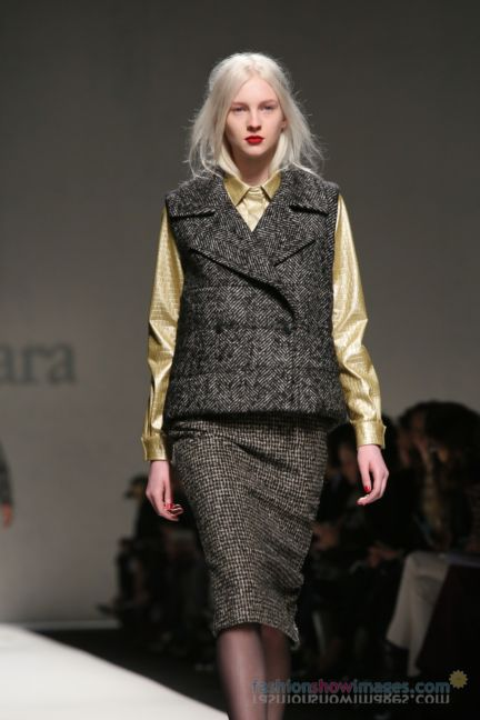 max-mara-milan-fashion-week-autumn-winter-2014-00021
