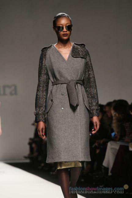 max-mara-milan-fashion-week-autumn-winter-2014-00023