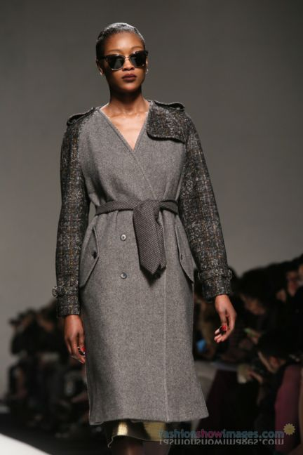 max-mara-milan-fashion-week-autumn-winter-2014-00024