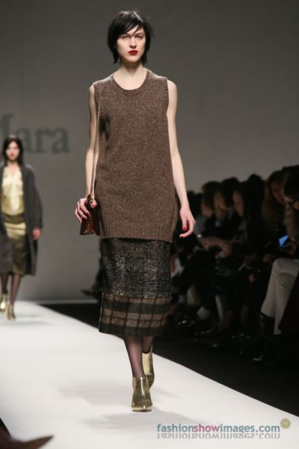 max-mara-milan-fashion-week-autumn-winter-2014-00025