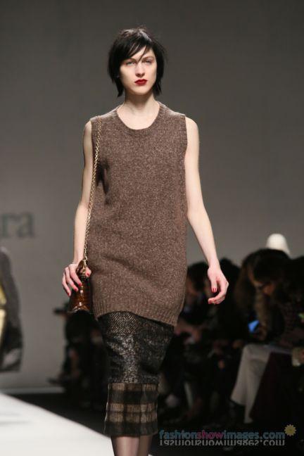 max-mara-milan-fashion-week-autumn-winter-2014-00026