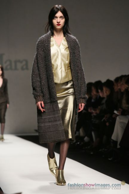 max-mara-milan-fashion-week-autumn-winter-2014-00029