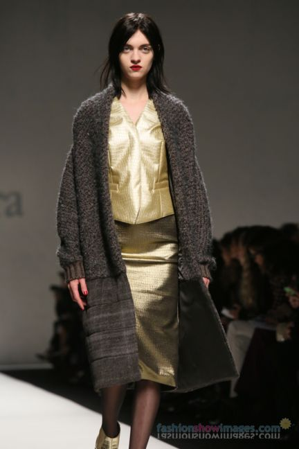 max-mara-milan-fashion-week-autumn-winter-2014-00030