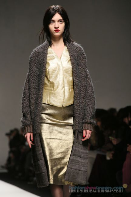 max-mara-milan-fashion-week-autumn-winter-2014-00031