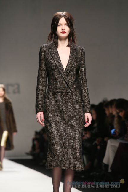 max-mara-milan-fashion-week-autumn-winter-2014-00033