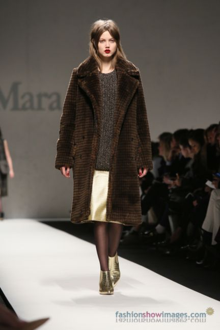 max-mara-milan-fashion-week-autumn-winter-2014-00035