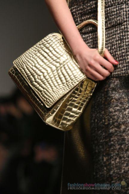 max-mara-milan-fashion-week-autumn-winter-2014-00042