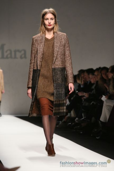 max-mara-milan-fashion-week-autumn-winter-2014-00043