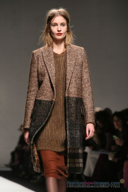 max-mara-milan-fashion-week-autumn-winter-2014-00045