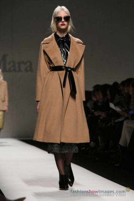 max-mara-milan-fashion-week-autumn-winter-2014-00051