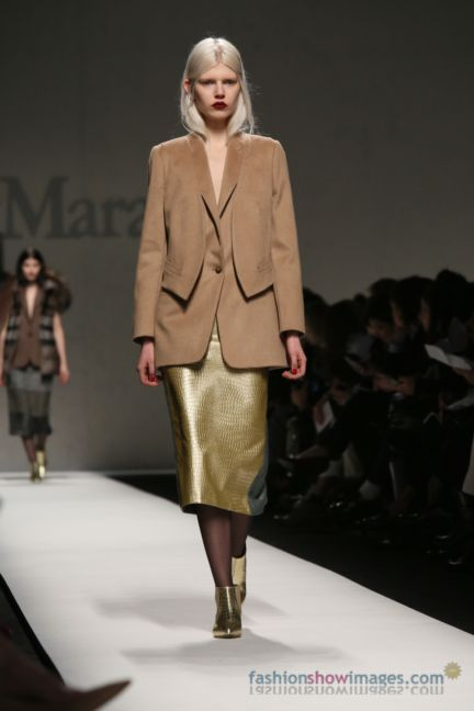 max-mara-milan-fashion-week-autumn-winter-2014-00054