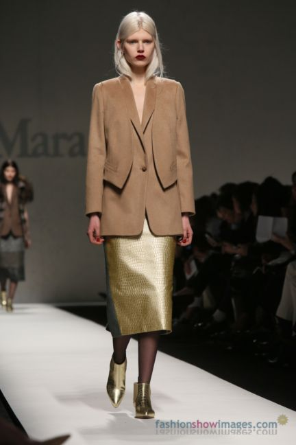 max-mara-milan-fashion-week-autumn-winter-2014-00055