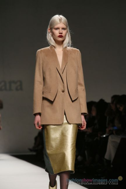 max-mara-milan-fashion-week-autumn-winter-2014-00056