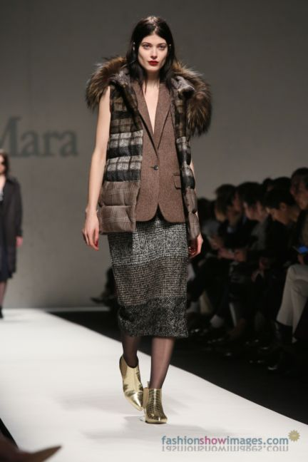max-mara-milan-fashion-week-autumn-winter-2014-00059