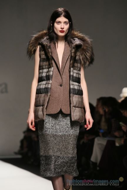max-mara-milan-fashion-week-autumn-winter-2014-00060