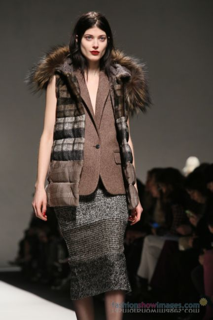 max-mara-milan-fashion-week-autumn-winter-2014-00061
