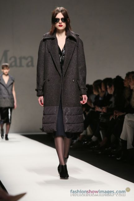 max-mara-milan-fashion-week-autumn-winter-2014-00063