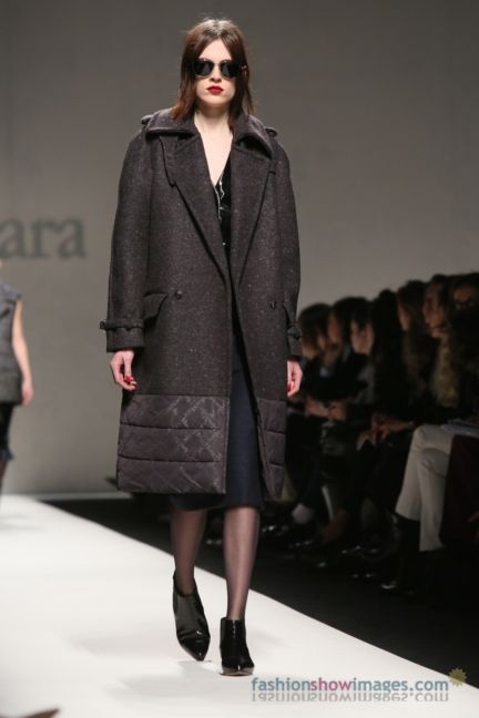 max-mara-milan-fashion-week-autumn-winter-2014-00064