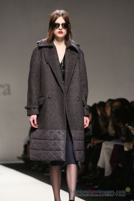 max-mara-milan-fashion-week-autumn-winter-2014-00065