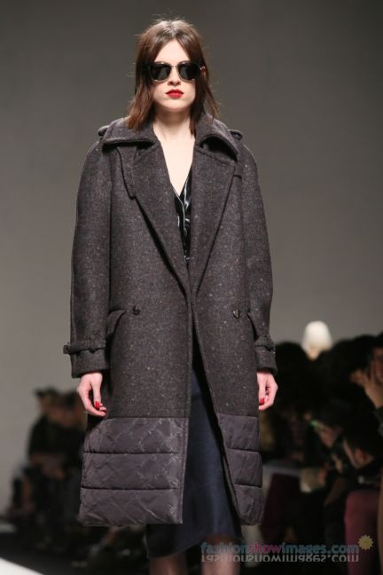 max-mara-milan-fashion-week-autumn-winter-2014-00066