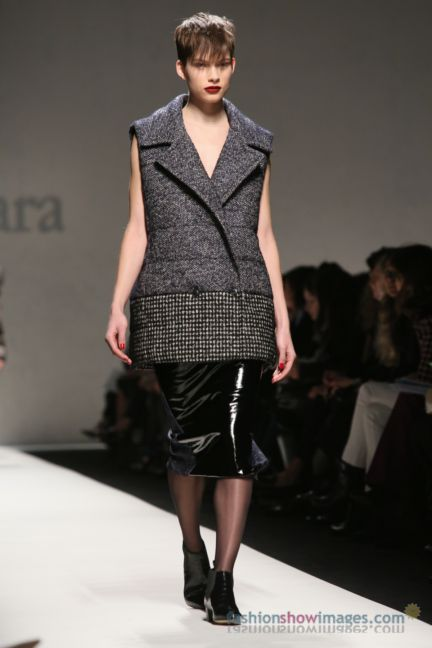 max-mara-milan-fashion-week-autumn-winter-2014-00067